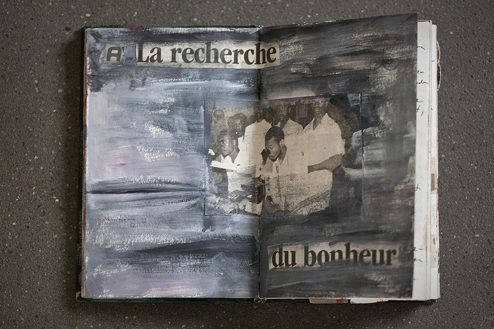 dear-diary-haiti-website-thomaskern-15.jpg