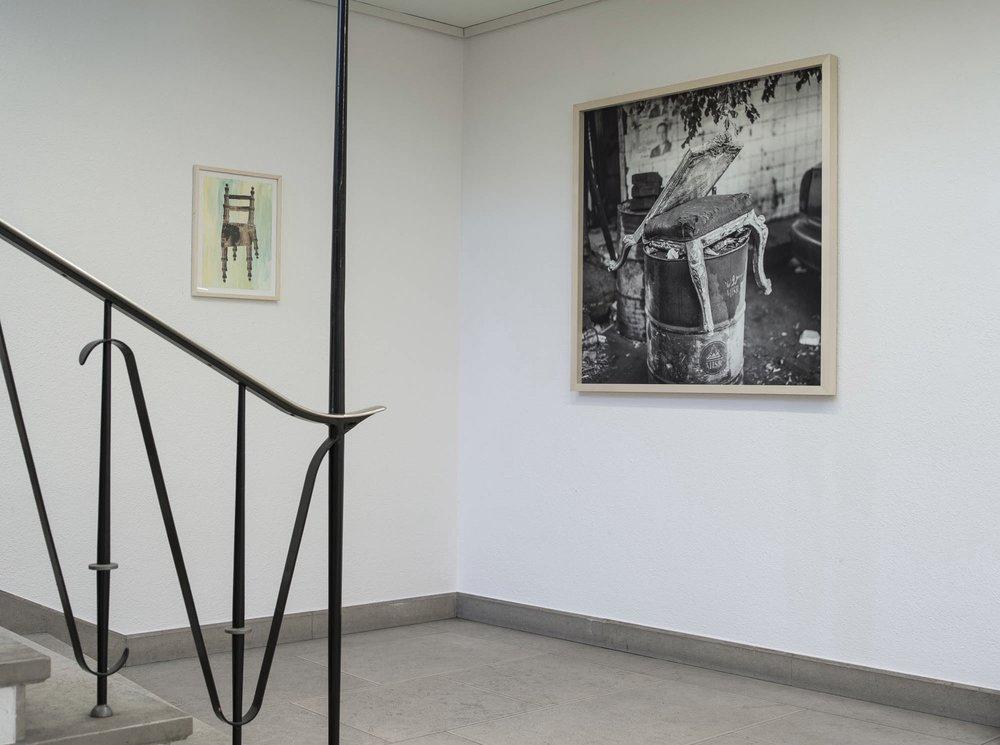 exhibition-rathaus-aarau-chairs-acrylic.jpg