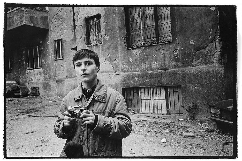sarajevo-bosnia-photographer_war.jpg