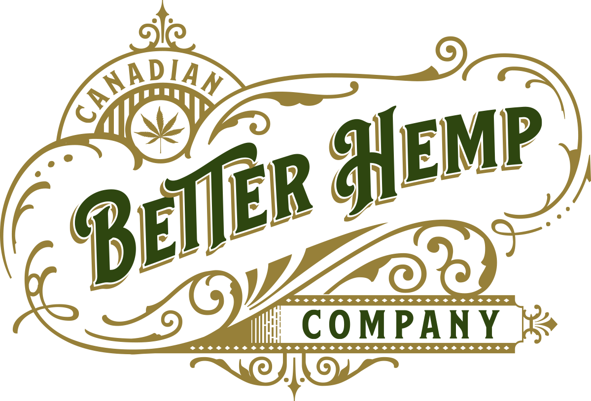Better Hemp Company