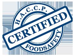 HACCP_logo.png