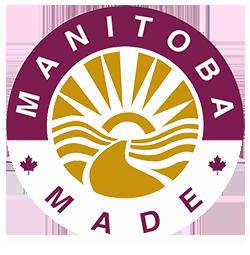 MANITOBA_MADE_logo.png