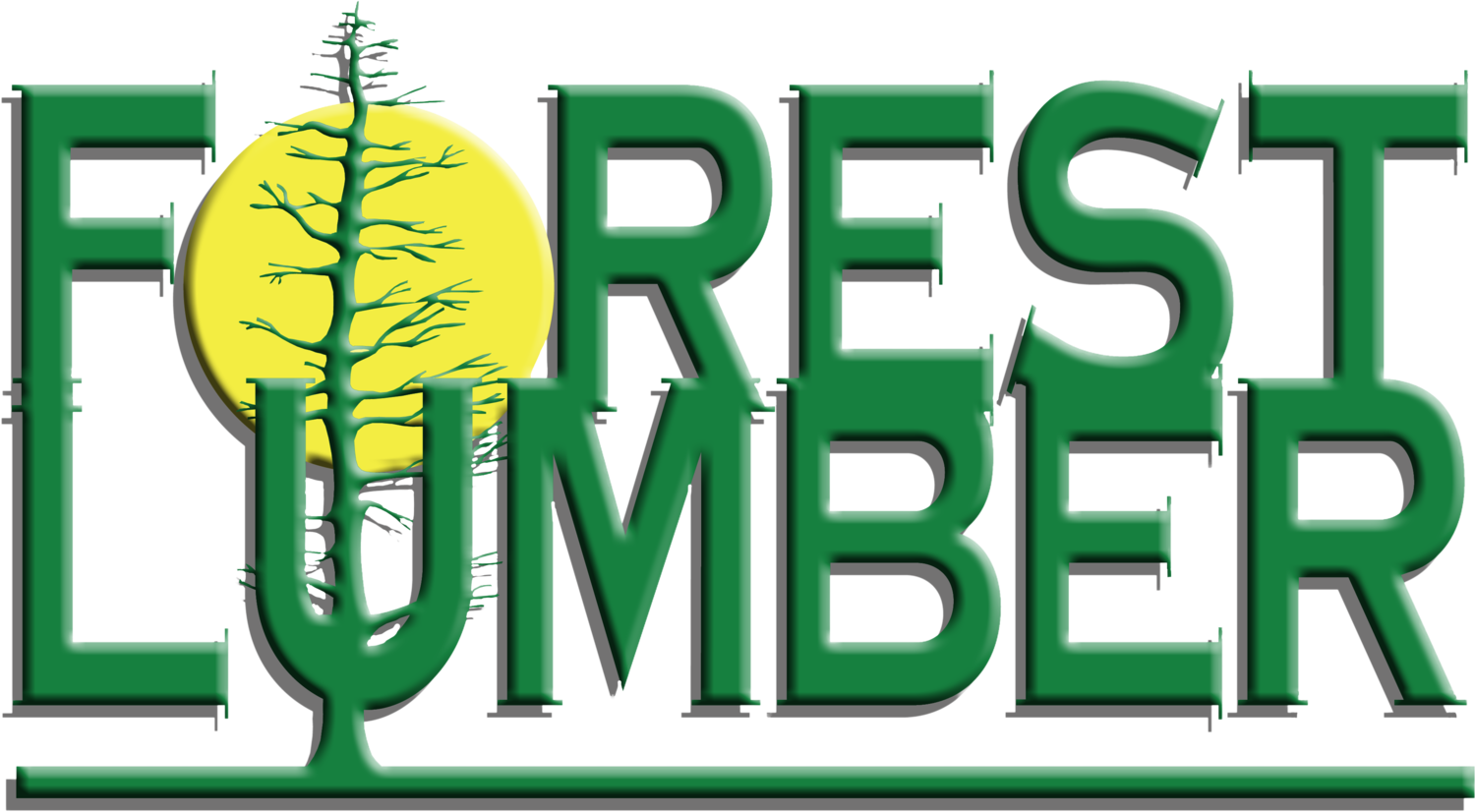 Forest Lumber