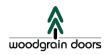 For over 60 years, Woodgrain Doors has been one of the world's leading manufacturers of hardwood and softwood stile & rail doors. Builders and homeowners alike rely on Woodgrain products to build quality homes. Woodgrain is committed to innovation through continuous improvements in manufacturing, investment in design, excellence in craftsmanship and use of the highest quality raw materials to build doors that are as durable as possible.