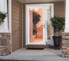 Larson Storm Door 2.jpg