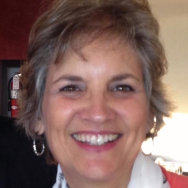 Jill Hanus: Treasurer - Jill lives with her husband, Vern, in Cedar Falls, IA. She is a retired from her job with John Deere where she was a global engineering manager. Her knowledge in business and networking bring direction and structure as the Treasurer of ESTHER Homes.