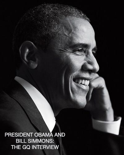 obama-gq-1215-02 copy.jpg