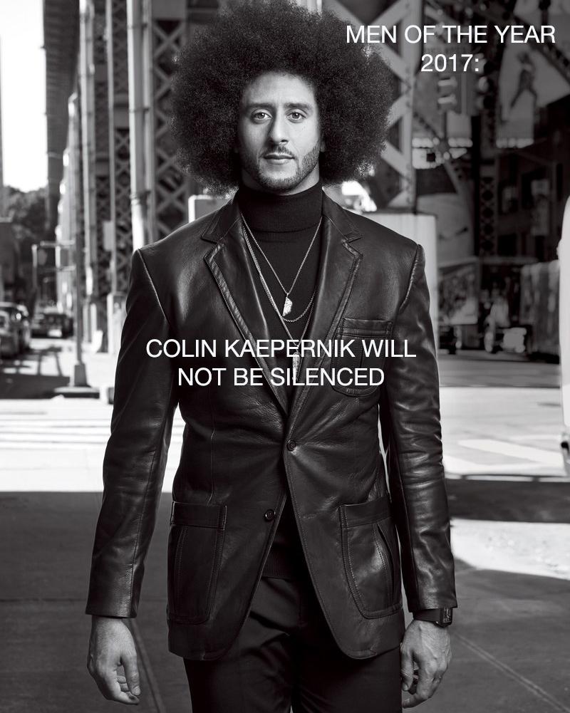 Colin-Kaepernick-Man-of-the-Year-1217-GQ-FECK01-02 copy.jpg
