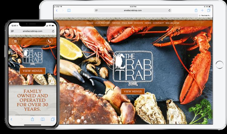 crab-trap-1024x606.png