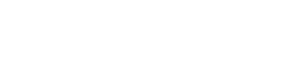 The Fitzgibbon Group