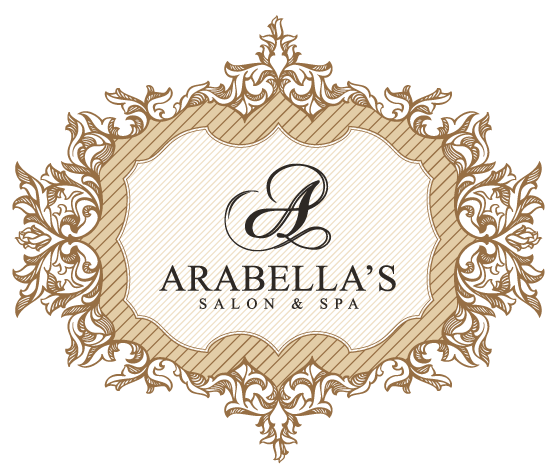 Arabellas_Logo-4cp-trans.png