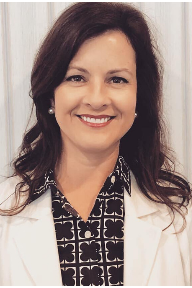 Stacey Hodges Williford - Arabella's welcomes Stacey Hodges Williford to join their team. She is a Board-Certified Nurse Practitioner and also Certified in Botox and Dermal Filler for Aesthetic Enhancement. Stacey has been a Registered Nurse for 19 years and Nurse Practitioner for the last 6 years. She currently is employed at Sandersville Family Practice but throughout her nursing career has worked in the fields of Pediatrics, Hospice, Long Term Care, Medical/Surgical and Emergency Medicine. Stacey chose to become certified in Aesthetics as a way to spend more personalized time with her patients, but also to help them choose in the type of procedure that will help them feel happy and confident in their appearance.She is board certified through American Nurses Credentialing Center, is a member of Sigma Theta Tau Honor Society, and a member of American Nurses Association. Locally, Stacey is a member of The Guild of Washington County and former member of The Pilot Club. She is married to Stanley Williford and has two sons, Hart and Bryce, who attend Brentwood School.