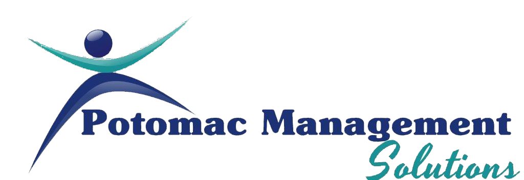 Potomac Management Solutions