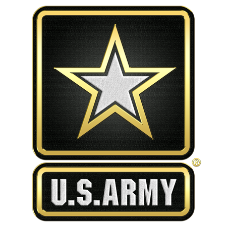 U.S. Army [Logo][Military Insignia 3D][1.5].png
