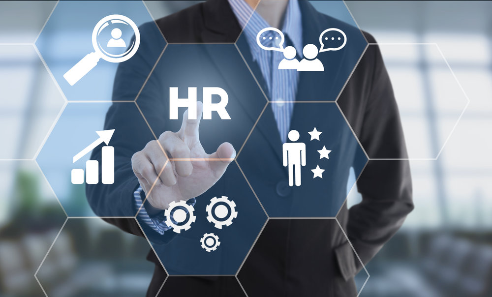 Human Resource Solutions - Potomac Management offers full life-cycle human capital management. Regardless of size and complexity, we're here to help, bringing our decades of industry expertise so that you can rest easy knowing you're in good hands. Whether you need a direct hands-on approach with Potomac Management Solutions taking over your organizations HR functions, or you just need PMS to augment your staff and provide as-needed consulting services, we can provide exactly what's needed for your company's success.