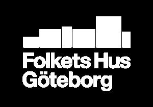 Draken - Järntorgsgatan 15, GöteborgSpelas 28-30 november