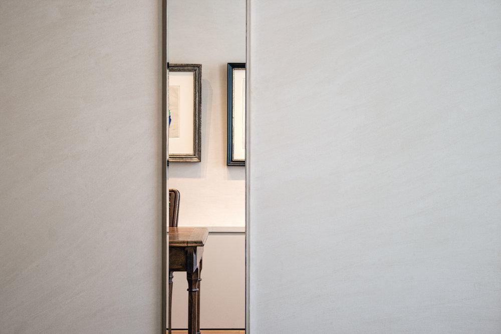 Looking-through-the-doors.jpg
