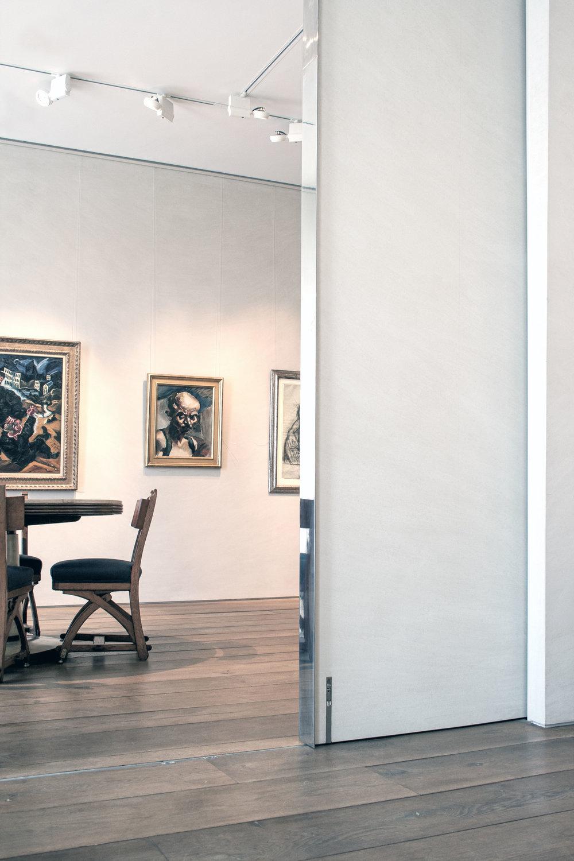 Mayfair-gallery-doors.jpg