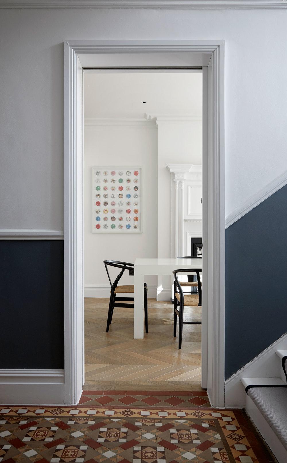 Internal-view-through-existing-house.jpg
