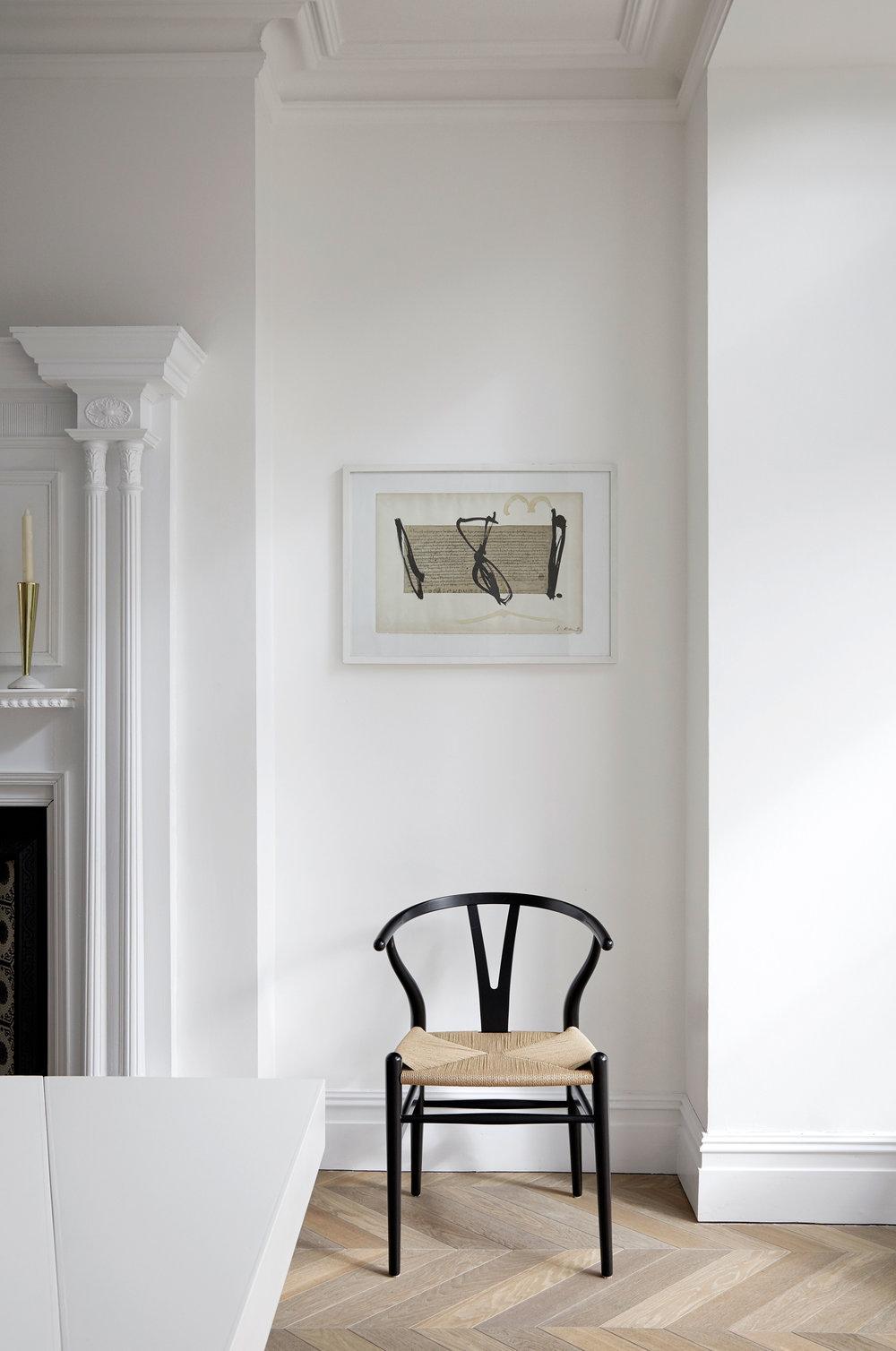 White-chair.jpg