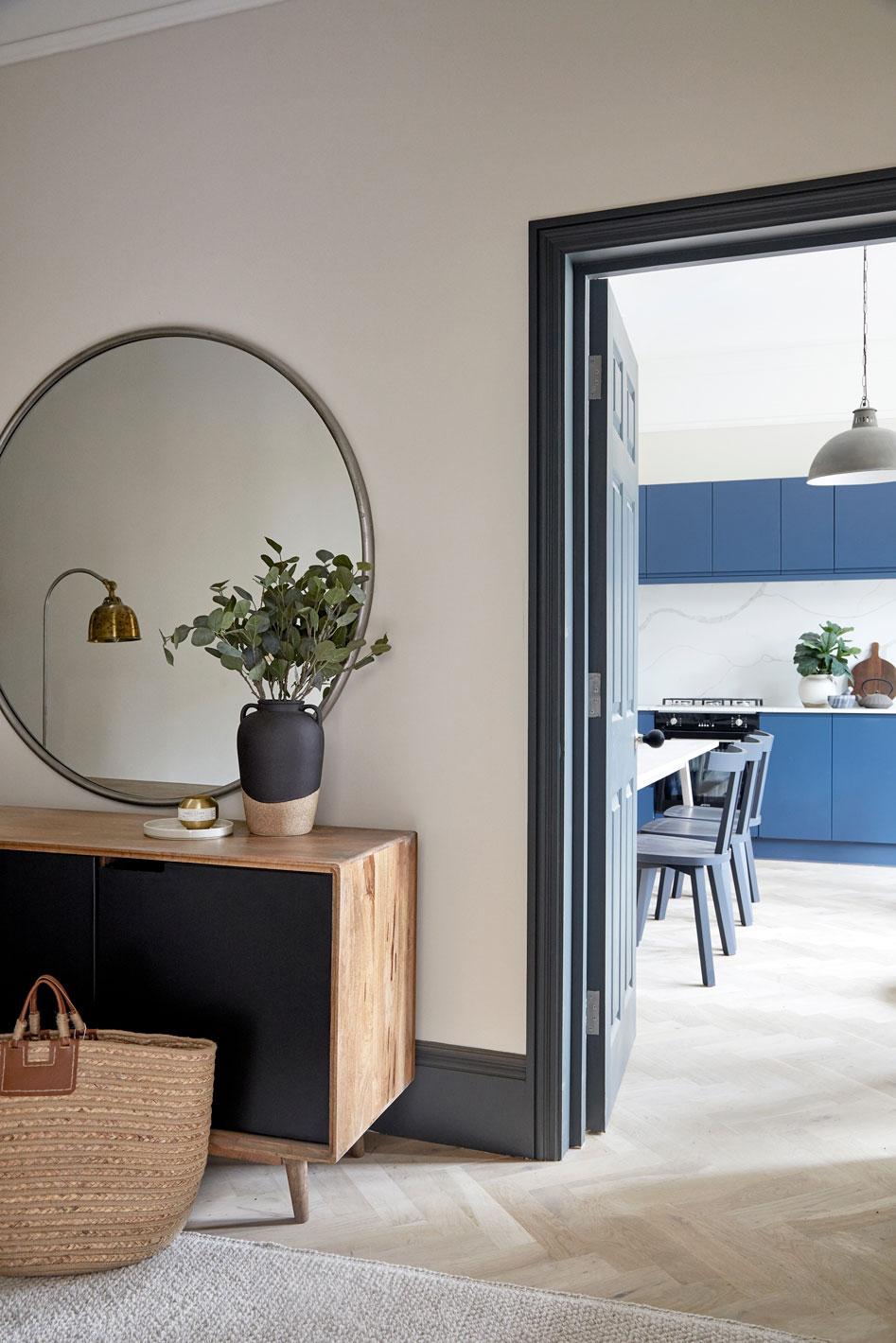 Victorian Apartments  Multi Unit Development -  London