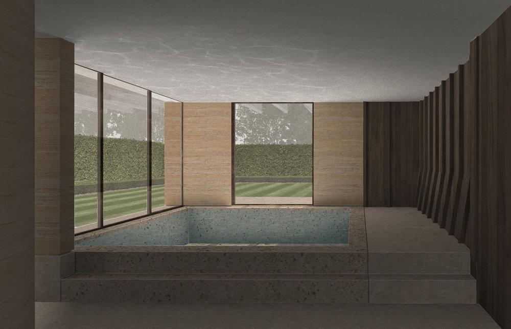 Render-inside-pool-room.jpg