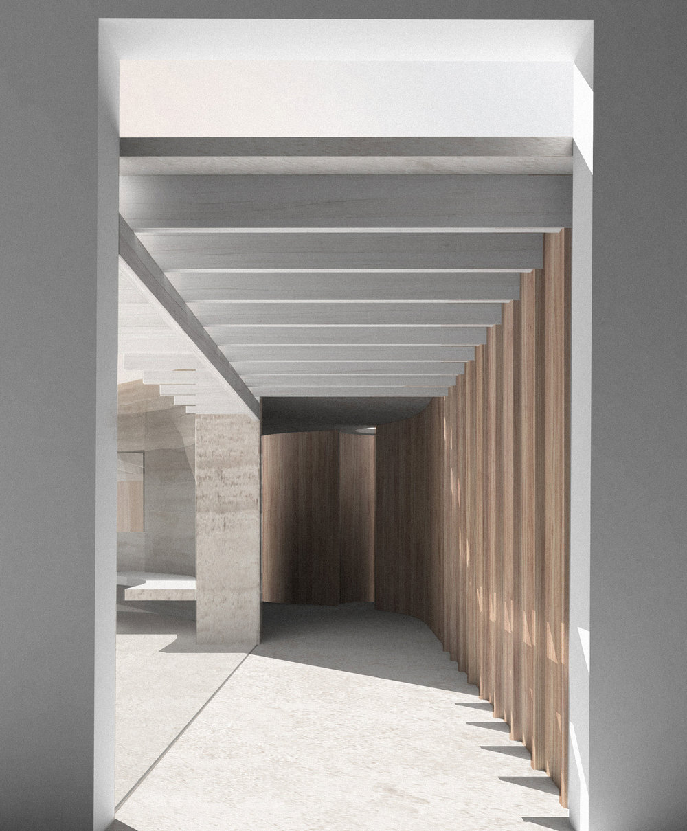 Visual-02_Looking-down-link-corridor.jpg