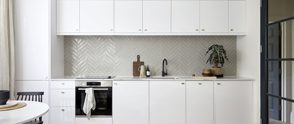 White-kitchen-and-crittal-long.jpg