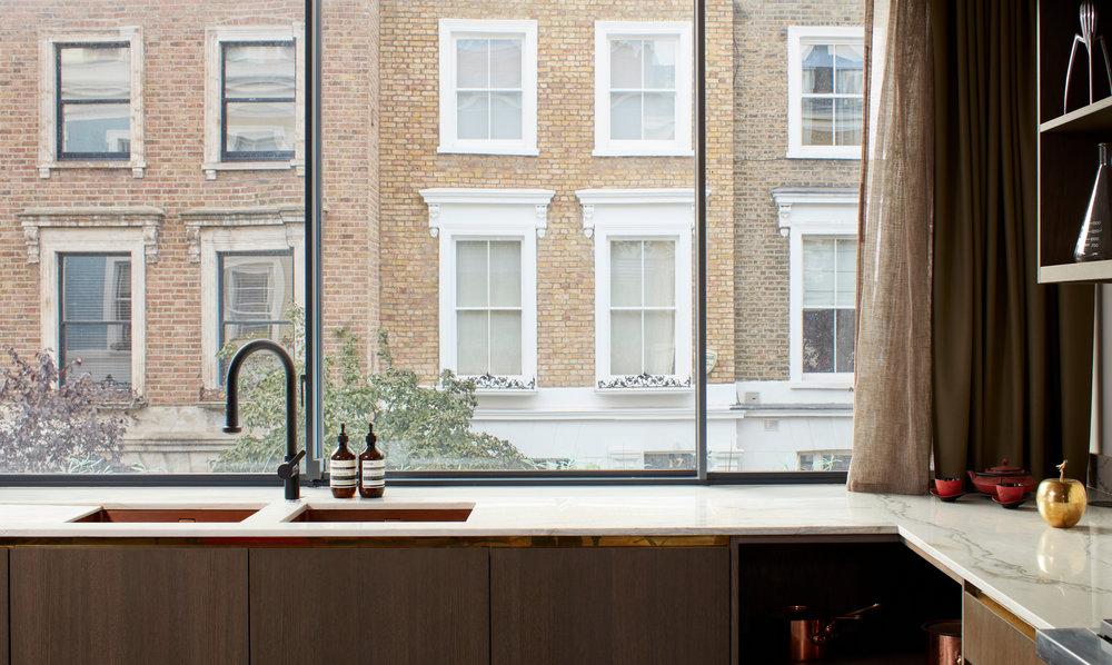 Kitchen-window-view.jpg