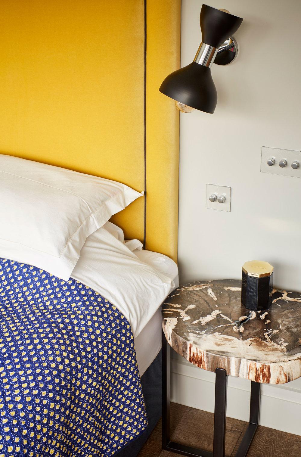 Bedroom-detail.jpg