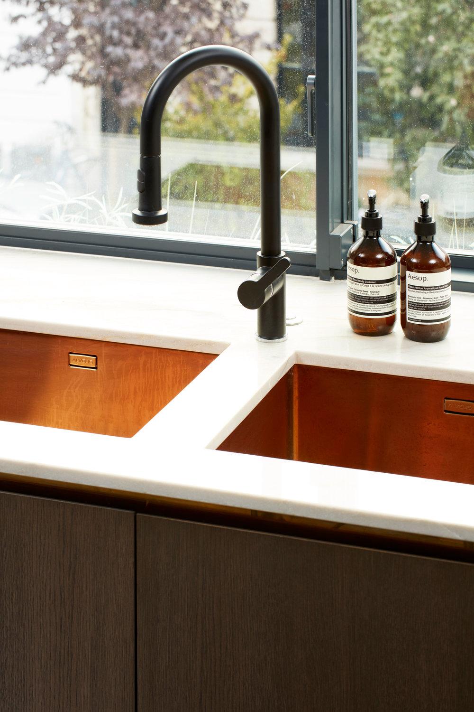 Brass-sink.jpg