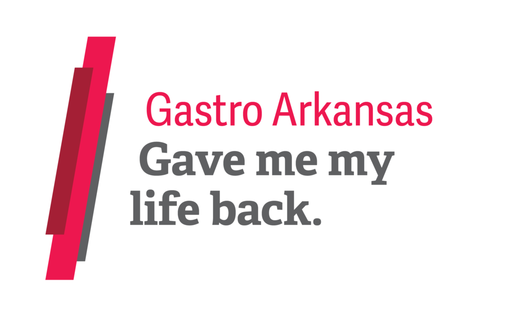 Gastro Website Quoe Graphic Chrons.png