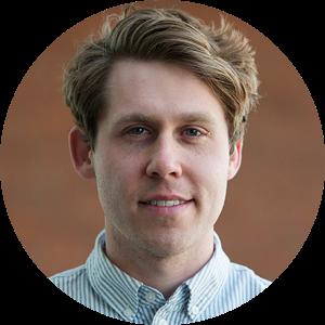 Dr. Neal Grantham - Data Scientist