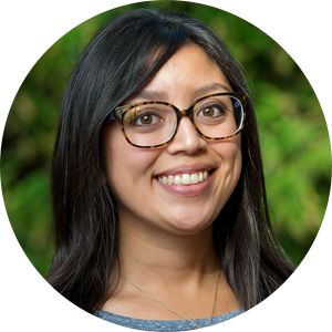 Dr. Roxana Hickey - Lead Data Scientist