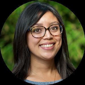 Dr. Roxana Hickey - Lead Data Scientist