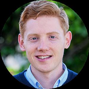Josh Moser - Chief of Staff