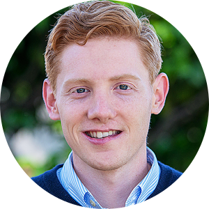 Josh Moser - Director, Finance & Strategy