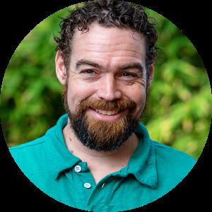 Dr. Brad Taft - Director of Assay Development
