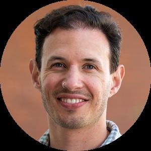 Dr. Simon Uribe - Data Scientist