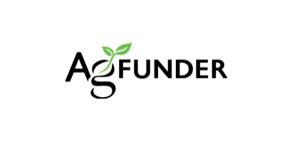 agfunder.png