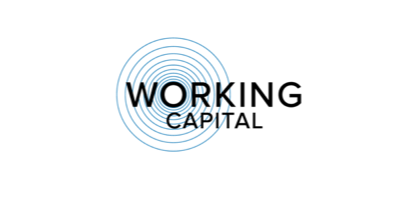working-capital.png