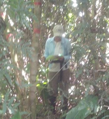 jeanette still crop Costa Rica