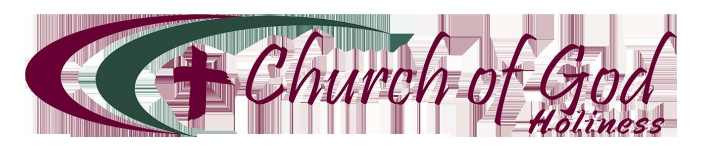 El Dorado Springs Church of God (Holiness)
