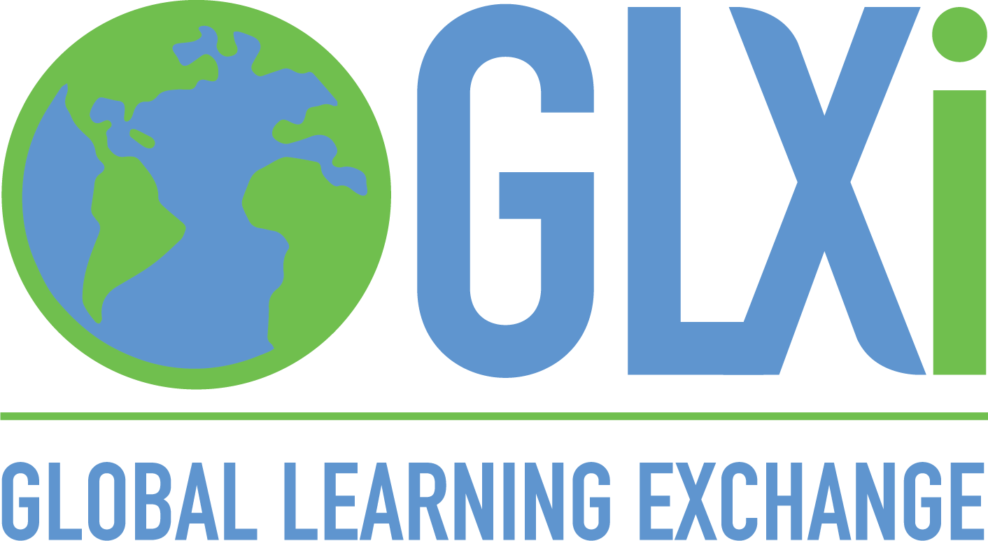 Global Learning Exchange