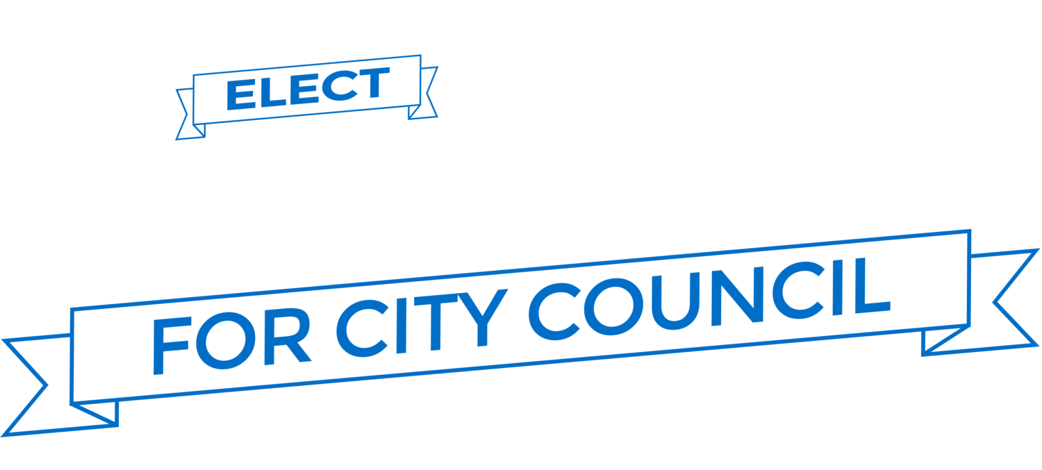 Sandra for Killeen