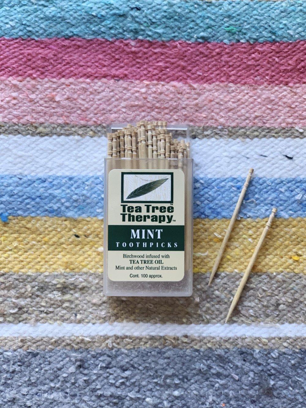 tea tree oil and mint toothpicks.jpg