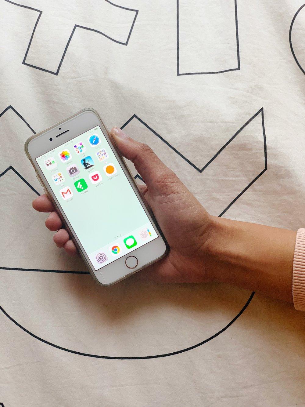 iPhone screen.JPG