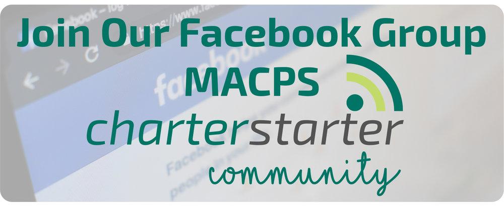 Facebook group charter starter.jpg