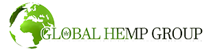 GLOBAL HEMP GROUP