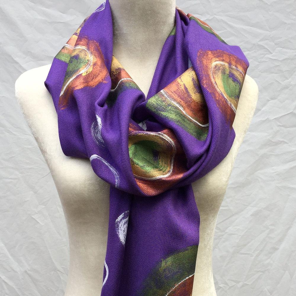 purplescarf3.jpg